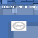 Four Consulting