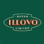 Illovo Sugar Limited